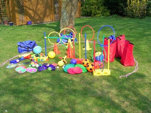 Spielzeugkiste förderverein kinder in uthlede ev