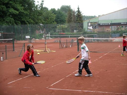 Tennis_08