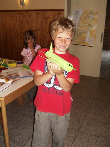 2009_Ferienprogramm_06