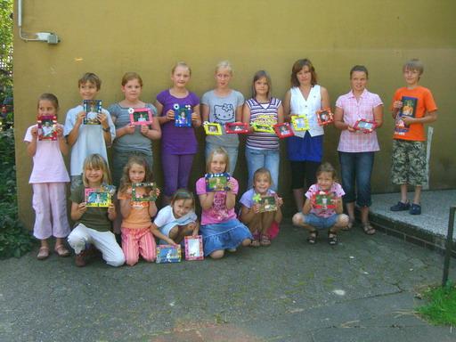 2009_Ferienprogramm_09
