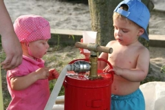 Feuerwehr_Ferienprogramm_2010_10