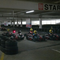 2015_Kartfahren_02