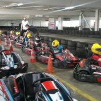 2015_Kartfahren_03