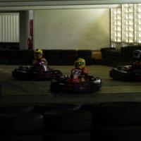 2015_Kartfahren_06