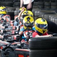 2015_Kartfahren_08