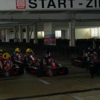 2015_Kartfahren_10