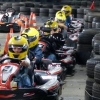 2016_Kartfahren_05