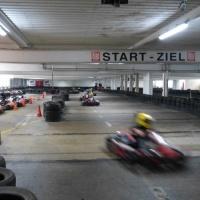 2016_Kartfahren_10