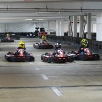 2016_Kartfahren_11