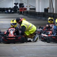 2016_Kartfahren_13