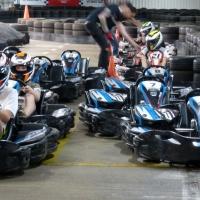 2018_06_Kartfahren_3