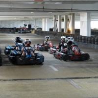 2018_06_Kartfahren_4
