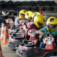 2017 Kartfahren 02