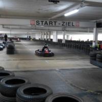 2017 Kartfahren 03