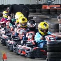 2017 Kartfahren 05