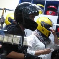 2017 Kartfahren 06